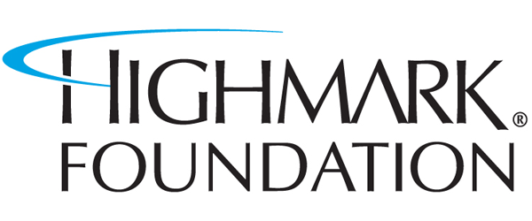 Highmark Foundation