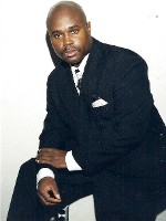 Terry A. Smith is co-founder and Vice Chairman of M-POWERHOUSE